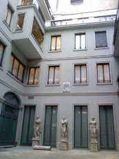 02.Palazzo Brioni