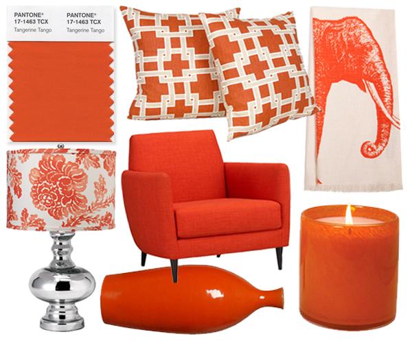 Accessori_Casa_Arancione_Tangerine_Tango