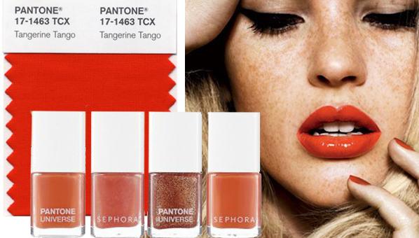 lips_Tangerine_Tango