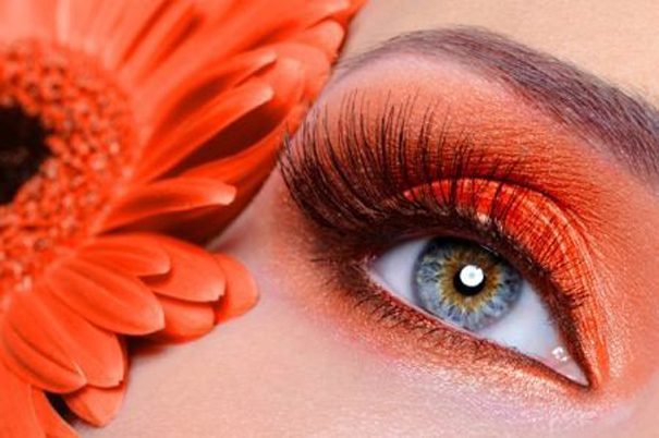 Make-up-tangerine-tendenze-trucco-estate-2012