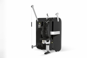 Kinesis Station equipment - Core
