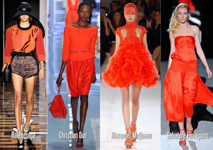 spring-summer-2012-alexander-mcqueen-salvatore-ferragamo-christian-dior-balenciaga-tangerine-tango
