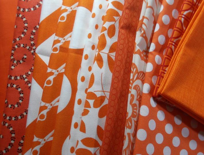 Tende_arancioni