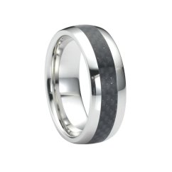 Carbon_Fibre_Inlaid_Cobalt_Rings