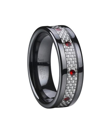 fb1625_ceramic-black-rings_1__39087_zoom