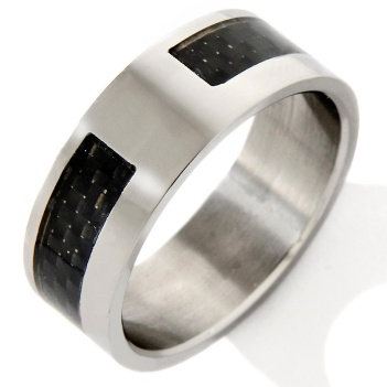mens-stainless-steel-carbon-fiber-2mm-band-ring-d-2012011912083351~117676