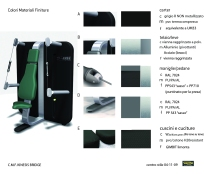 Kinesis_Station_chest_upholstery__W BRILLIANT GREEN copy
