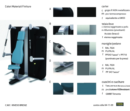 Kinesis_Station_chest_upholstery__Y.BRILLIANT BLUE copy