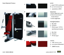 Kinesis_Station_chest_upholstery_J.RED