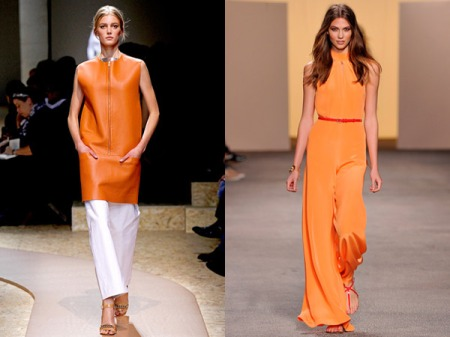 spring_2012_Tangerine Tango