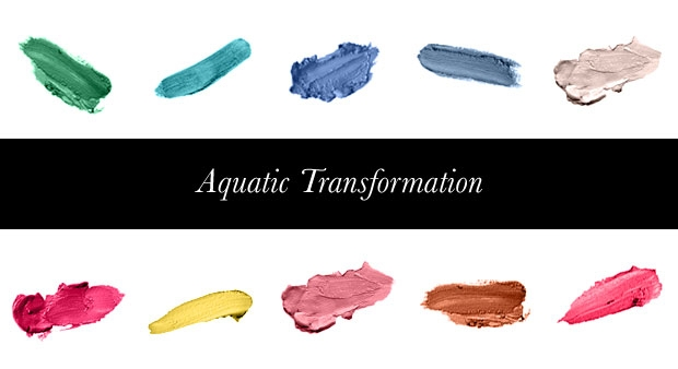 Aquatic_Transformation