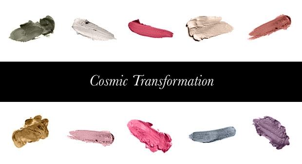 Cosmic_Transformation
