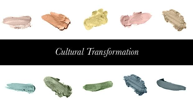 Cultrual_Transformation