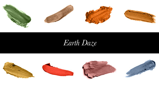 Earth-Daze-Colour-Trend