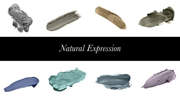 Natural-Expressions-Colour-Trend