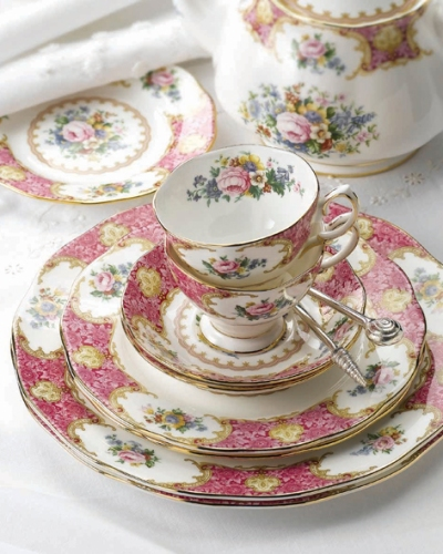 royal-albert-lady-carlyle_large