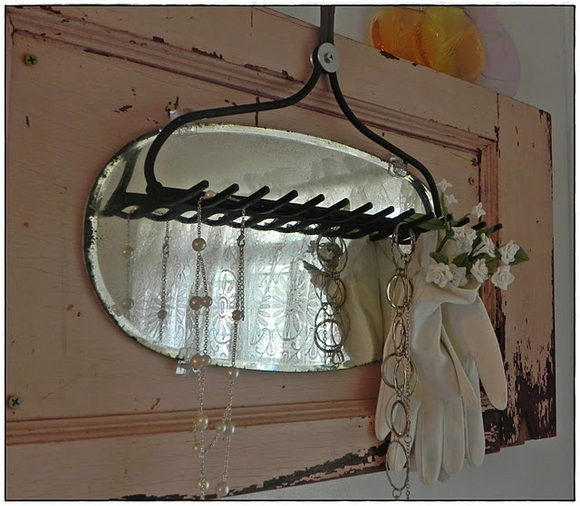 shabby-chic-bathroom-mirror-