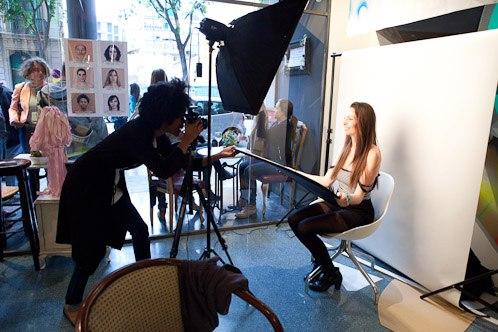 shooting_di_Angelika Dass