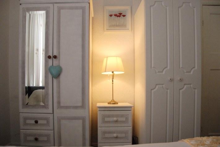 bedroom_shabby_chic