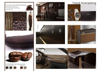 04-Case Study brown-materials