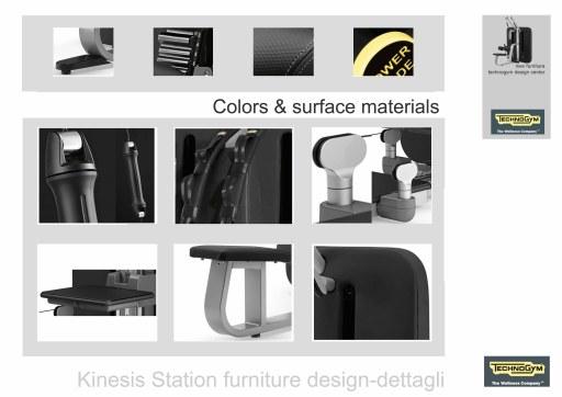 Kinesis_Station_CMF_designer
