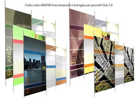PANNELLI_color_designer1