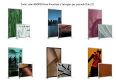 PANNELLI_color_designer2