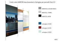 PANNELLO_MOVE_color_designer