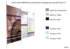 PANNELLO_SHAPE_color_designer