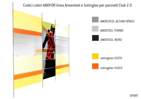 PANNELLO_SPORT_color_designer