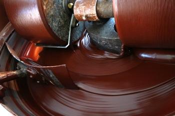 0203_cioccolato_8671