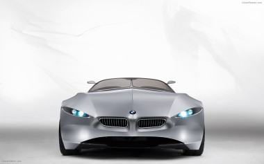 bmw-gina-concept-2009-widescreen-01