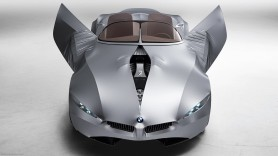 bmw-GINA-concept-car