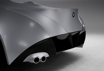 bmw-vision-gina-light-visionary-04