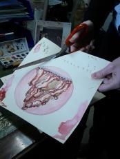 cake_drawing_cut