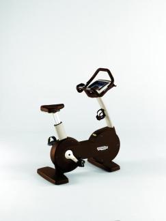 Case_Study_Chocolate_Bike1
