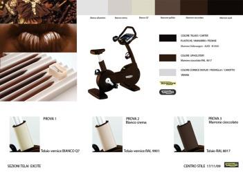 Case_Study_Chocolate_Bike6