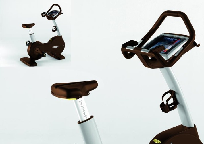 Case_Study_Chocolate_Bike7