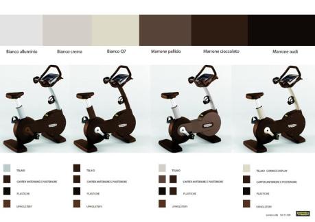Case_Study_Chocolate_Bike