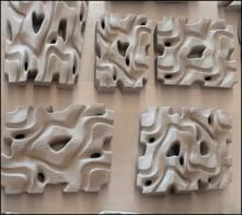 ceramic-detail-closeup-e1316196996103