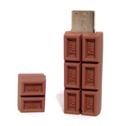 China_Gadget_Chocolate_USB_Drive_04