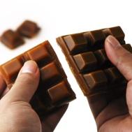 chocolate01