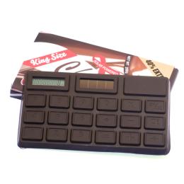 chocolate_calculator_gadget_LRG