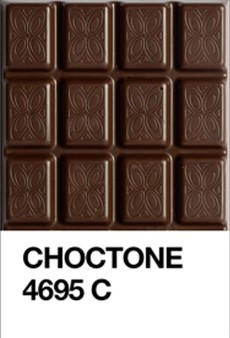Choctone_4695_C_Coultique