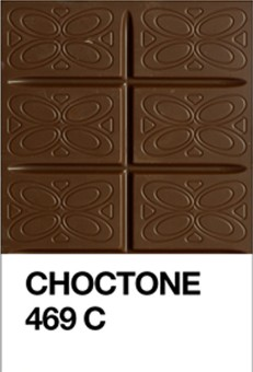 Choctone_496_C_Coultique
