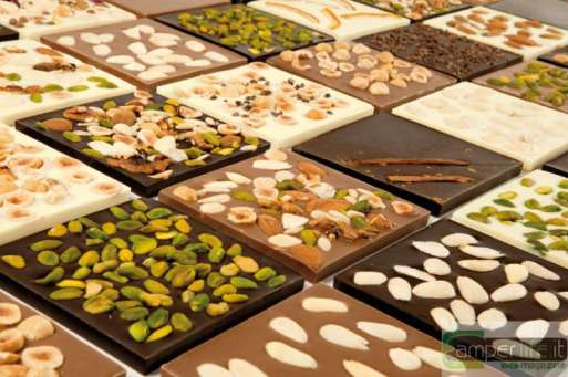 Cioccolato-camper-Perugia