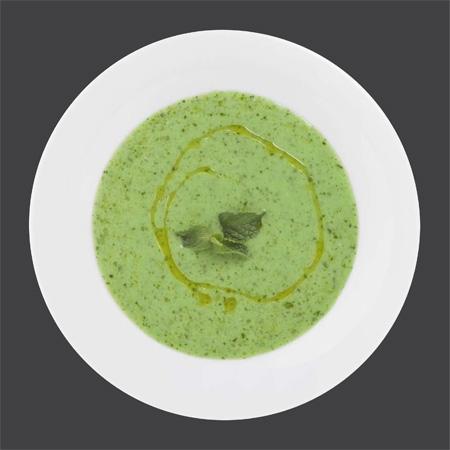 Cucina-cromatica15-450