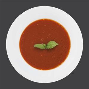 Cucina-cromatica4-450