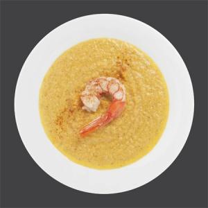 Cucina-cromatica7-450