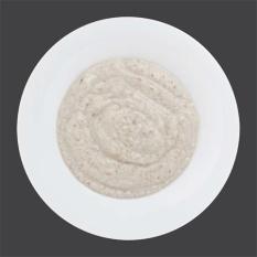 Cucina-cromatica8-450
